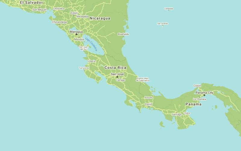 costarica-vere
